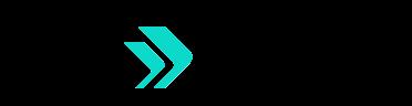 westfield-direct-logo