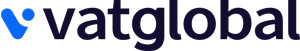 vatglobal logo