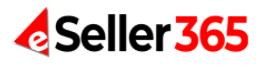 eSeller Logo