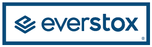 everstox logo