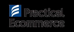 practicle ecommerce logo